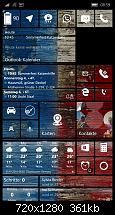 Allgemeine Diskussion Windows 10 mobile Version 1607-wp_ss_20160731_0002.jpg