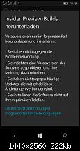Allgemeine Diskussion Windows 10 mobile Version 1607-wp_ss_20160810_0002_636064523951295015.png