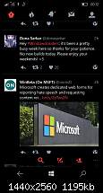 Windows 10 Mobile Rs2 Preview bis Creator-wp_ss_20160827_0001_636078535637763265.png