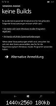 Allgemeine Diskussion Windows 10 mobile Version 1607-wp_ss_20160827_0002_636080191209551272.png