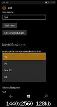 Allgemeine Diskussion Windows 10 mobile Version 1607-wp_ss_20160905_0002_636086746639314581.png