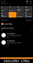 Allgemeine Diskussion Windows 10 mobile Version 1607-wp_ss_20160923_0003_636102494754485643.png