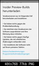 Allgemeine Diskussion Windows 10 mobile Version 1607-435_636112474413318551.png