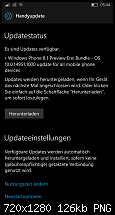 Windows 10 Mobile Rs2 Preview bis Creator-wp_ss_20161021_0001_636126255384961404.png