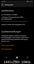 Windows 10 Mobile Rs2 Preview bis Creator-wp_ss_20161109_0005_636143167872221682.png