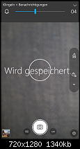 Windows 10 Mobile Rs2 Preview bis Creator-wp_ss_20161218_0001_636176511333309265.png