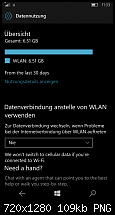 Windows 10 Mobile Rs2 Preview bis Creator-wp_ss_20170121_0001.png