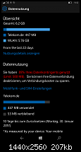 Windows 10 Mobile Rs2 Preview bis Creator-wp_ss_20170121_0001_636206143479774903.png