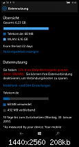 Windows 10 Mobile Rs2 Preview bis Creator-wp_ss_20170121_0003_636206145349044352.png