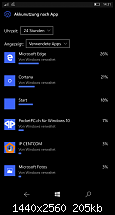 Windows 10 Mobile Rs2 Preview bis Creator-wp_ss_20170226_0002_636237163481784255.png