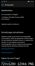 Windows 10 Mobile Rs2 Preview bis Creator-wp_ss_20170321_0001_636256780492586477.png