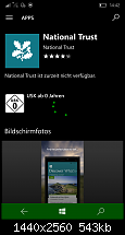 Windows 10 Mobile Rs2 Preview bis Creator-wp_ss_20170423_0003.png