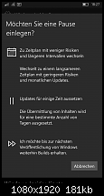 Windows 10 Mobile Rs2 Preview bis Creator-wp_ss_20170427_0002.png