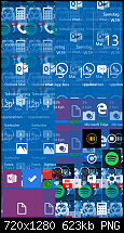 Windows 10 Mobile Rs2 Preview bis Creator-wp_ss_20170513_0001_636302802785320297.png