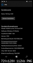 Windows 10 Mobile Rs2 Preview bis Creator-wp_ss_20170714_0002.png