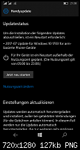 Windows 10 Mobile Rs2 Preview bis Creator-wp_ss_20170714_0004.png
