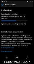 Windows 10 Mobile Rs2 Preview bis Creator-update-13.12.jpg