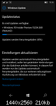 Windows 10 Technical Preview REDSTONE 3 für Smartphone-wp_ss_20180411_0001_636590401478860589.png