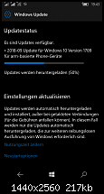Windows 10 Technical Preview REDSTONE 3 für Smartphone-wp_ss_20180911_0001_636722928683042744.png