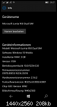 Windows 10 Technical Preview REDSTONE 3 für Smartphone-wp_ss_20180911_0002_636722969503236736.png