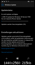 Windows 10 Technical Preview REDSTONE 3 für Smartphone-wp_ss_20181113_0001_636777416579919503.png