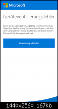 Lumia Offers-wp_ss_20151226_0001.png