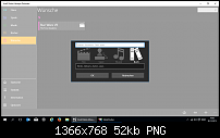 [Appvorstellung] Small Media Manager Reloaded-screenshot_12302015_190315.png