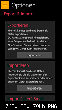 [Appvorstellung] Small Media Manager Reloaded-1.png