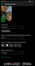 WhatsApp unter Win10mobile-wp_ss_20160305_0001.png