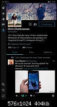 [Offizielle App] Twitter für Windows 10 Mobile-imageuploadedbypocketpc.ch1458139287.241441.jpg