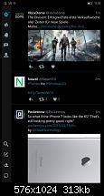 [Offizielle App] Twitter für Windows 10 Mobile-imageuploadedbypocketpc.ch1458139296.905702.jpg