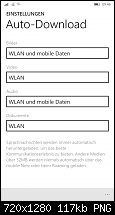 WhatsApp unter Win10mobile-wp_ss_20160317_0001_635938049948772057.png