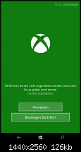 Fehler beim Starten der Xbox App-wp_ss_20160501_0001_635977268066896362.png