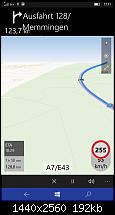 Qualität Navigation Microsoft Karten App-wp_ss_20160521_0002.png
