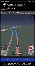 Qualität Navigation Microsoft Karten App-wp_ss_20160527_0001.png