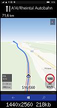 Qualität Navigation Microsoft Karten App-wp_ss_20160527_0002.png