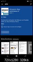Amazon App weg?-imageuploadedbypocketpc.ch1465121219.125360.jpg