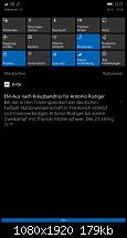 n-tv-App zeigt 6-7 mal die gleiche News-wp_ss_20160607_0002_636009351466360561.png