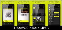 [Appvorstellung] QR Scanner+ (Universal)-de_set1.jpg
