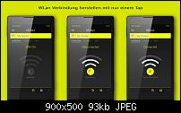 [Appvorstellung] QR Scanner+ (Universal)-de_detailswifi3106.jpg