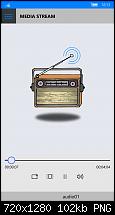 [Appvorstellung] Hopic Explorer - Ultimate WebDAV Client-hopicexplorer_mediastream.png