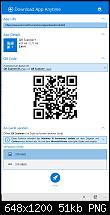 [Appvorstellung] Download App Later - App Manager mit 'Senden an Gerät' Funktion-mya_shareaddapp_1104.png