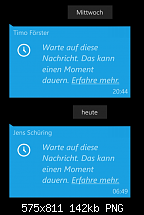 WhatsApp unter Win10mobile-wp_ss_20160917_0001-2-_636096967917452864.png