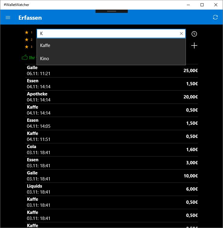 182908d1478538251-appvorstellung-walletwatcher-app-um-ausgaben-erfassen-154745d1478435338-walletwatcher-app-um-ausgaben-erfassen-erfassen.png
