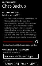 WhatsApp unter Win10mobile-img-20161226-wa0001_636183740701632173.jpg