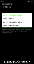 WhatsApp unter Win10mobile-wp_ss_20170226_0003_636237013859886244.png