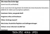 ARD App nicht mehr vorhanden im Microsoft Store-unbenannt.jpg