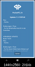 Windows 10 Mobile - App Updates posten [RS1 bis RS3]-wp_ss_20180224_0001_636550734875638079.png