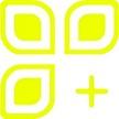 Windows 10 Mobile - App Updates posten [RS1 bis RS3]-qr_scanner.jpg