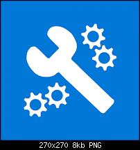 Windows 10 Mobile - App Updates posten [RS1 bis RS3]-apps_12463_9007199266409083_21413b3f-2d63-4fa9-ba8b-c5272d098a4a.png